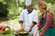 bali cooking class tour in ubud