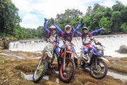 Bali-dirt-bike adventures motocross tours