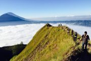 everybody will love Bali's Mount-Batur Sunrise Point After Dawn tour