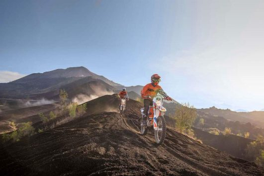 bali dirt bike tours are the best fun on 2 wheels