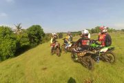 dirt bike bali adventures through bali's mountains and jungles