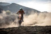 best motocross tour in bali