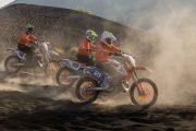 kintamani motor bike tours-best in bali