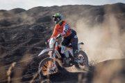 bali motor bike and motocross tours