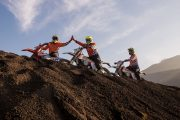 ride bali's best motocross tour with us
