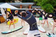 best bali surf lessons tour