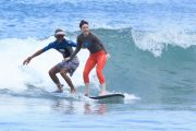 surf lessons bali - private surf lessons best tour in bali