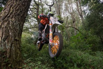 tabanan jungle motocross tours in bali