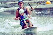 bali wake park for all ages
