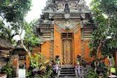 Ubud Royal Palace Tour