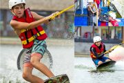 Bali Wake Park the place to take your skills to the next level