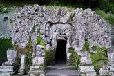 Goa Gajah Temple Tour