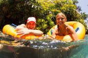 waterbom park bali chilled