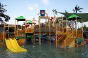 waterbom park bali kids area 1